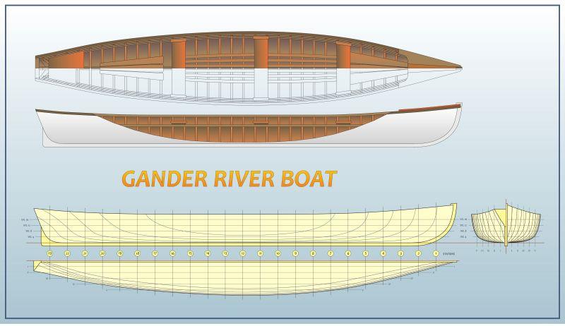 GANDER RIVER BOAT2