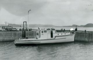 Shanawdithit, 1962