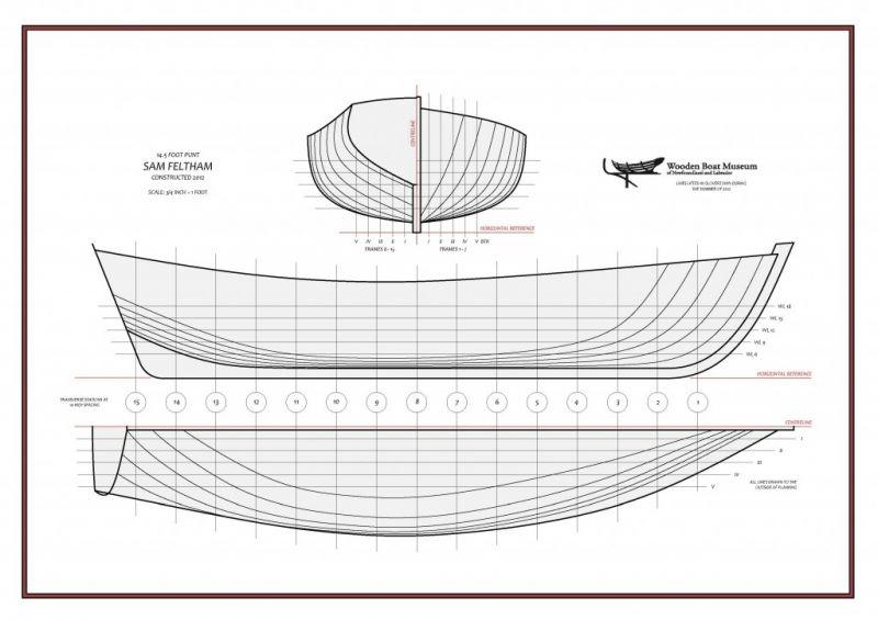 SAM-FELTHAM-LINES-PLAN-1024x724